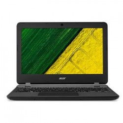 "Acer Aspire ES 11 (ES1-132-C92R) Celeron N3350 2GB eMMC 32GB HD Graphics 11.6"" HD matný W10 Home NX.GGLEC.004"