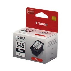 Cartridge CANON PG-545XL black 8286B001