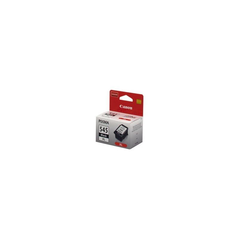 Cartridge CANON PG-545XL black 8286B001