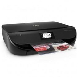 HP Multifunkcia Deskjet Ink Advantage 4535 F0V64C#A82