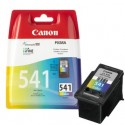 Cartridge CANON CL-541 5227B005
