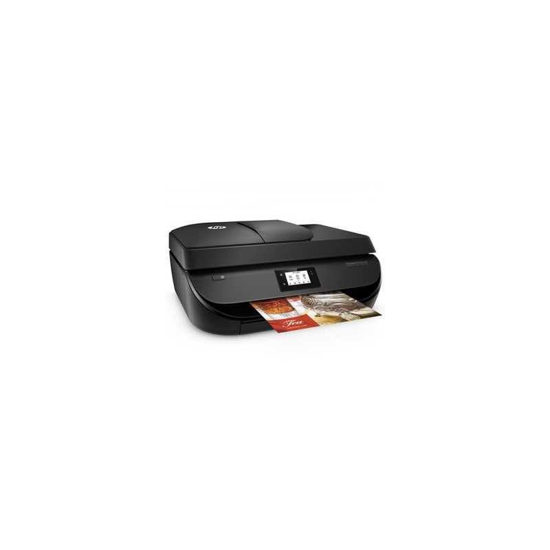 HP Multifunkcia Deskjet Ink Advantage 4675 F1H97C#A82