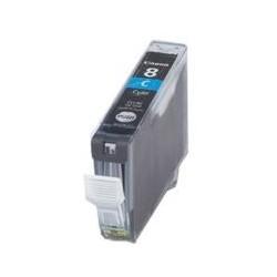 Cartridge CANON CLI-8C 0621B001
