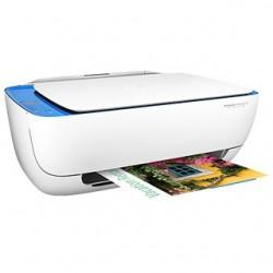 HP Multifunkcia Deskjet Ink Advantage 3635 F5S44C#A82