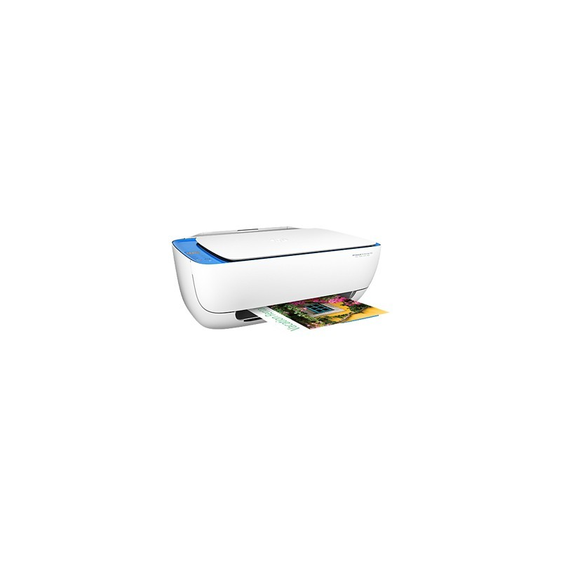 HP Multifunkcia Deskjet Ink Advantage 3635 F5S44C#A82