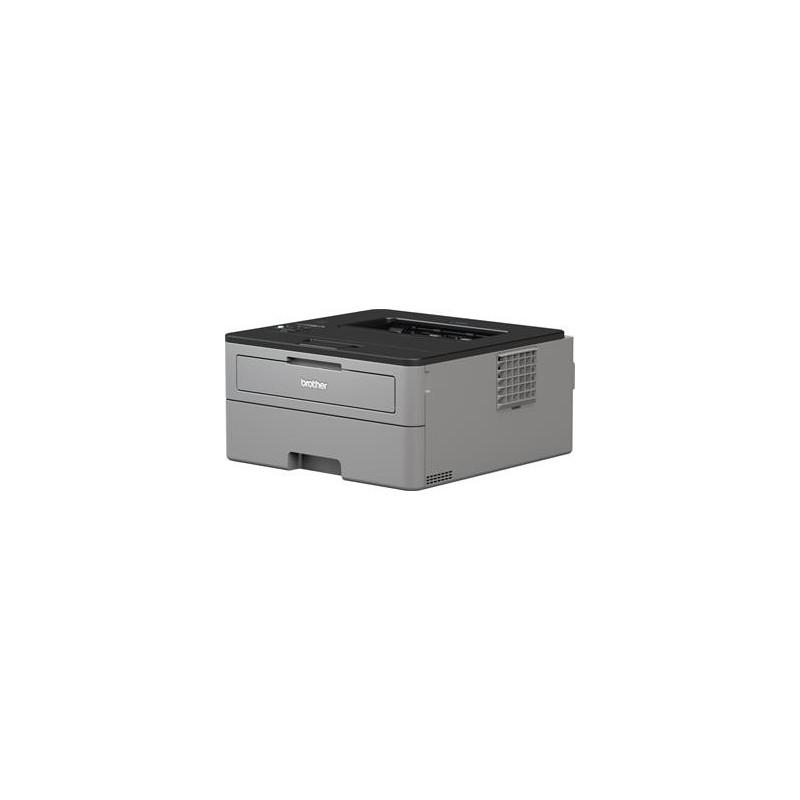 Brother HL-L2352DW (30 str., GDI, USB, duplex, WiFi) HLL2352DWYJ1