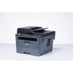 Brother MFC-L2712DN tiskárna GDI 30 str./min, kopírka, skener, USB, duplexní tisk, LAN, ADF, FAX MFCL2712DNYJ1