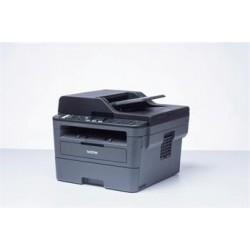 Brother MFC-L2712DW tiskárna GDI 30 str./min, kopírka, skener, USB, duplexní tisk, LAN, WiFi, ADF, FAX MFCL2712DWYJ1
