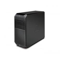 HP Z4 G4 Xeon W-2123/2x8GB DDR4 256GB 1TB 7200 3.5' NVIDIA Quadro P2000 5GB Win 10 Pro 2WU67EA#BCM
