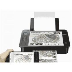 Canon PIXMA TS305- A4/Wi-Fi/AP/BT/4800x1200/USB 2321C006