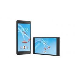 "Lenovo TAB4 7"" WIFI QC MT8735D 1,30GHz/1GB/16GB/7"" HD/IPS/multitouch/Android 7 černá ZA330078CZ"