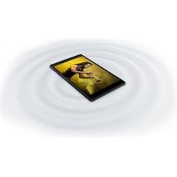 "Lenovo TAB4 8"" PLUS WIFI QC APQ8053 2,0GHz/4GB/64GB/8,0"" FHD/IPS/multitouch/Dolby Atmos/Android 7 černá ZA2E0004CZ"