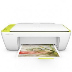 HP Multifunkcia Deskjet Ink Advantage 2135 F5S29C#A82