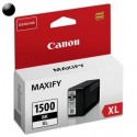 Cartridge CANON PGI-1500XL BK 9182B001