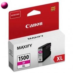 Cartridge CANON PGI-1500XL M 9194B001