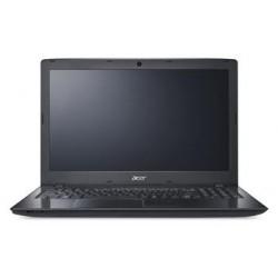 "AcerTravelMate P259-G2-M-30CV i3-7130U/4GB+N/256GB SSD M.2+N/DVDRW/HD Graphics 15.6"" FHD matný W10 Pro NX.VEPEC.009"