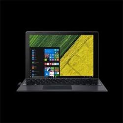 """Acer Switch 5 (SW512-52P-54DJ) i5-7200U/12"""" QHD 2160x1440 IPS Multi-touch/8GB/256GB SSD/HD Graphics/TPM/BT/W10 Pro NT.LDTEC.001"""