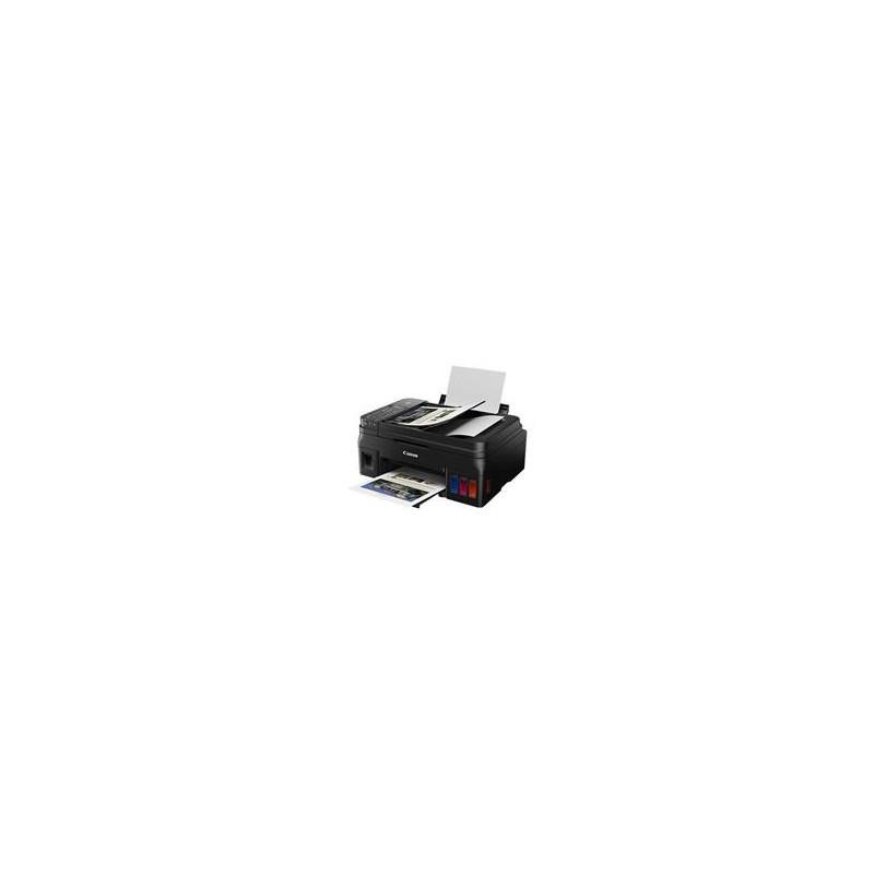 Canon PIXMA G4410 - PSCF/WiFi/AP/ADF/CISS/4800x1200/USB 2316C009