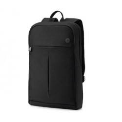 HP Prelude Backpack 15.6   2MW63AA