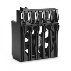 HP Sada ventilátoru a přední vodicí lišty HP Z4 G4 1XM33AA