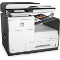 HP Multifunkcia PageWide Pro 377dw MFP DJ9V80B