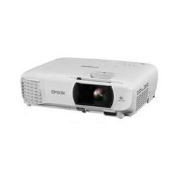 EPSON 3LCD/3chip projektor EH-TW650 1920x1080 FullHD/3100 ANSI/15000:1/HDMI/2W Repro/ V11H849040