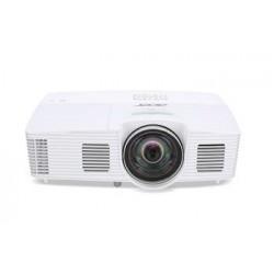 Acer S1283e DLP 3D ST Lens, XGA 1024x768, 3100 ANSI, 13000:1 ,2,8Kg MR.JK011.001