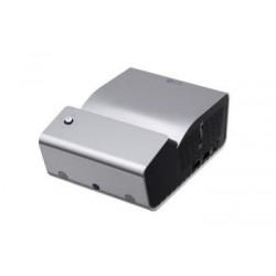 LG PH450UG.AEU - LCD/1280x720 HD/450 ANSI/100 000:1/HDMI/2x1W repro