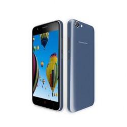 "Modecom Smartphone Q-502 Dual SIM/5"" IPS/854x480/Quad-Core 1,2GHz/1GB RAM/8GB flash/5Mpix/Android 5.1/black PHO-MC-PHONE-Q502"