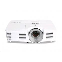 ACER Projektor H5382BD DLP 3D 1280x720 3300Lm 20000:1 HDMI VGA 5000h 2.4kg MR.JNQ11.001