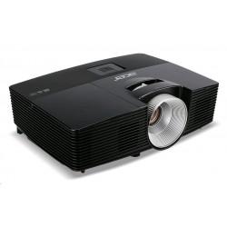 Projektor Acer P1287 DLP 3D 1024x768 17000:1 3000Lumens VGA HDMI repro 1x10W 2.5KG 3000hod MR.JL411.001