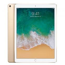 Apple iPad Pro 12.9-inch Wi-Fi Cell 512GB Gold MPLL2FD/A