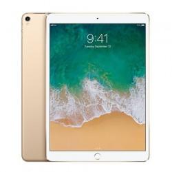 Apple iPad Pro 10.5-inch Wi-Fi + Cellular 64GB Gold MQF12FD/A