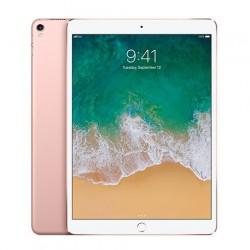 Apple iPad Pro 10.5-inch Wi-Fi + Cellular 64GB Rose Gold MQF22FD/A