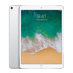 Apple iPad Pro 10,5' Wi-Fi 256GB Silver MPF02FD/A