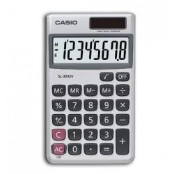 Kalkulačka CASIO SL-300SV