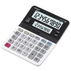 Kalkulačka CASIO MV 210
