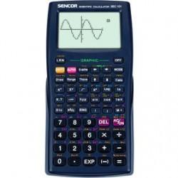 Kalkulačka SENCOR SEC 101