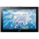 """Acer Iconia One 10 B3-A40 MTK MT8167/10"""" IPS Touch 1280x800/2GB/eMMC 16GB/BT/Android 7.0/Black NT.LDUEE.004"""