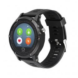 MANTA Športové hodinky SPRITA PRO SWT9301