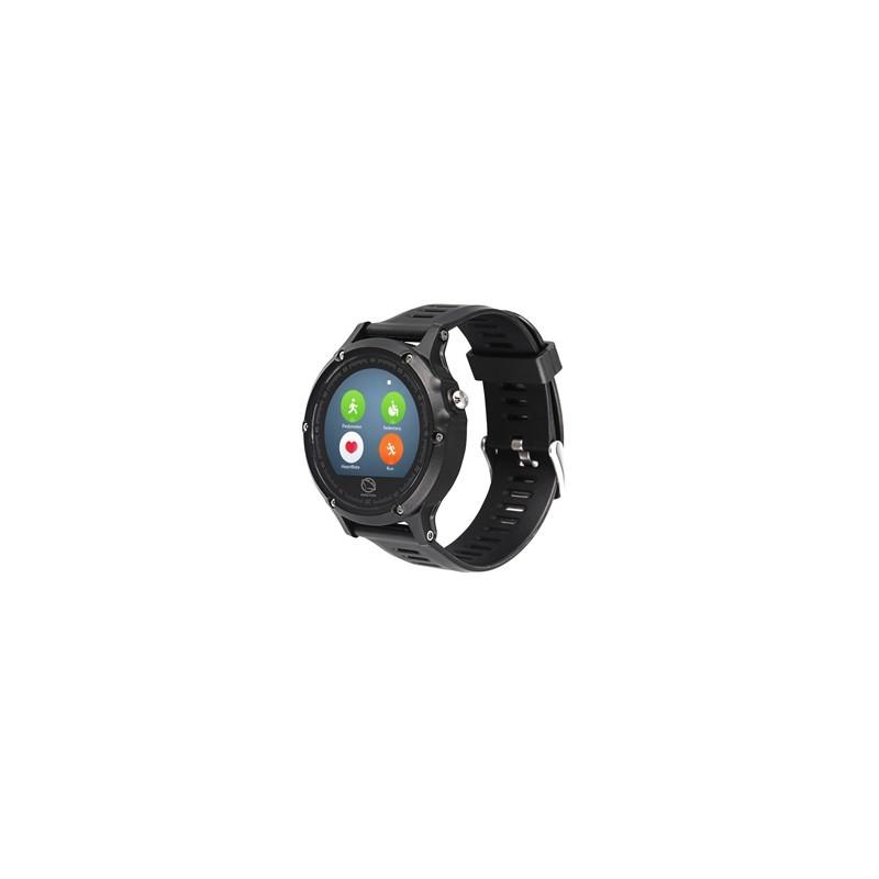38bd70c563fd1 MANTA Športové hodinky SPRITA PRO SWT9301 - Axdata Prešov