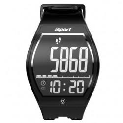 MANTA Smart hodinky SPRITE 2 WT9304 SWT9304