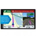 GARMIN DriveSmart 61 LMT-S Lifetime EU (45 krajín) 010-01681-17