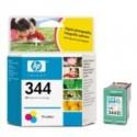 HP Cartridge C9363EE COLOR 344 14ml