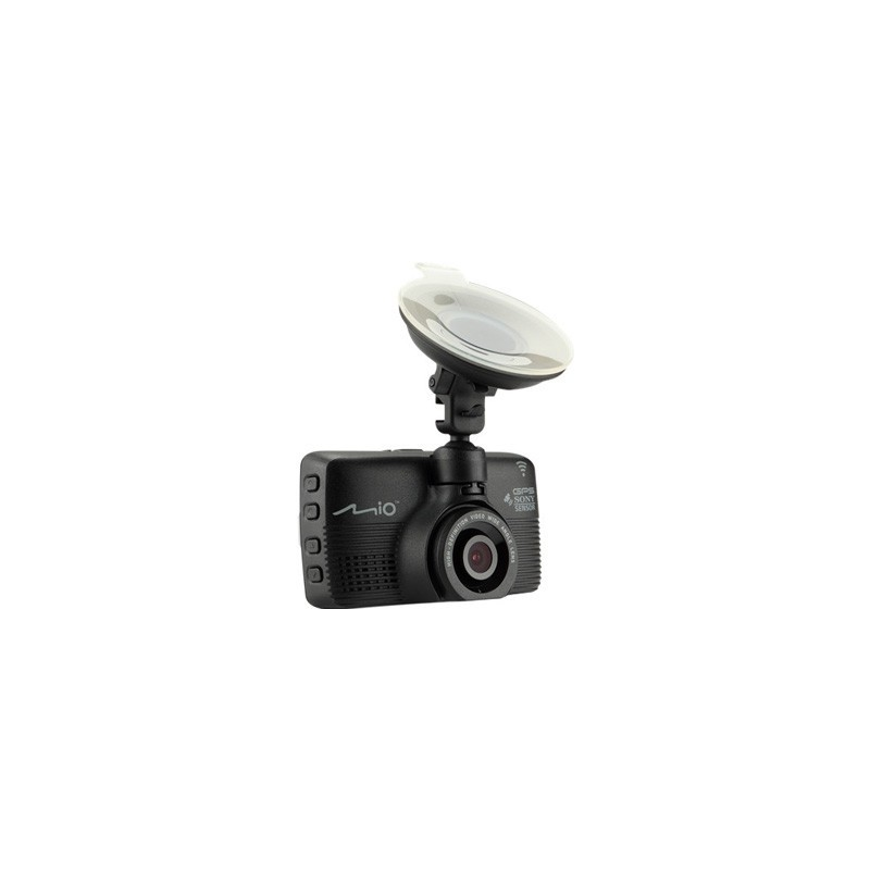 MIO MiVue 792 WiFi GPS Kamera do auta 5415N5480006