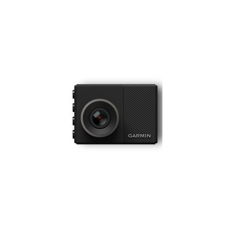 GARMIN Kamera do auta Dash Cam 45 010-01750-01