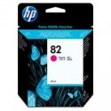 HP Cartridge C4912A Magenta DG500/800