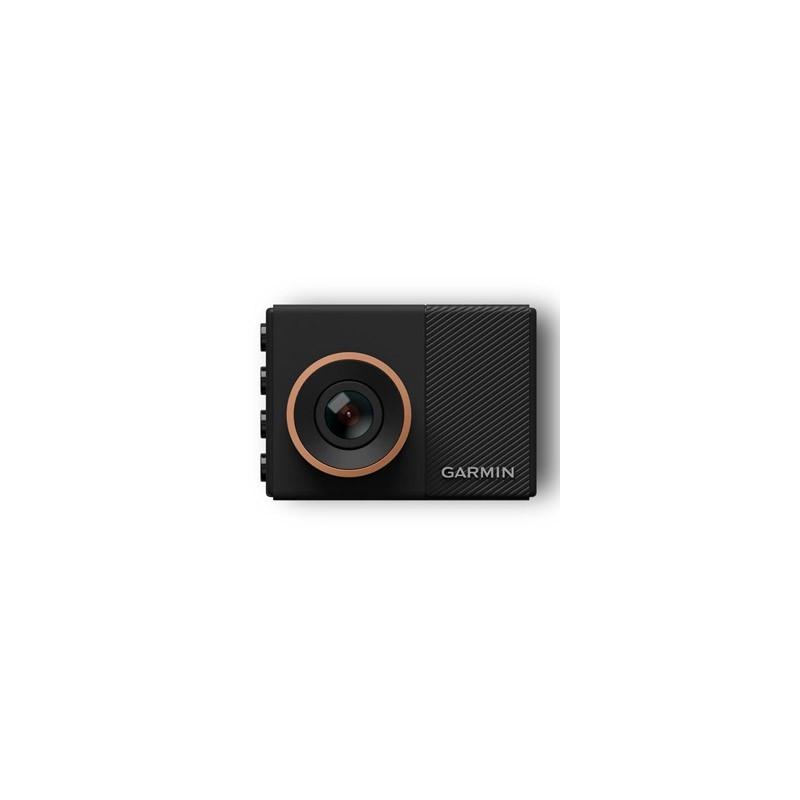 GARMIN Dash Cam 55 kamera pre záznam jázd s GPS 010-01750-11