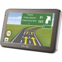 "MIO Autonavigácia 5"" SPIRIT 7100 Lifetime CZ/SK"
