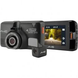 MIO MiVue 752 WiFi DUAL Kamera do auta 5415N5480013